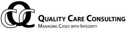 Quality Care Consulting